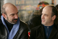 Facundo & Marcelo