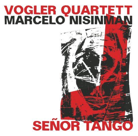 Phil_06028_Vogler_Senor_Tango_Front_Cover